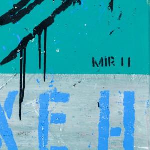 MIR-Malen-Mischtechnik-auf-Leinwand-130x150cm-2011-3