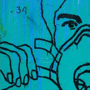 MIR-Malen-Mischtechnik-auf-Leinwand-130x150cm-2011-4