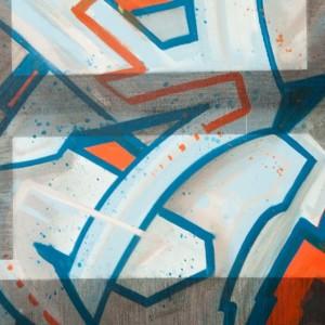 OZM Gallery ArtOne © 2012 ArtOne 2