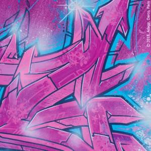 OZM Gallery Darco FBI © 2013 Mot de passe