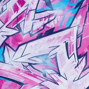 OZM Gallery Darco FBI © 2013 Zeichensprache
