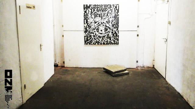 OZM Gallery MIR 2010