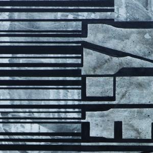 OZM Gallery ArtOne © 2012 ArtCode