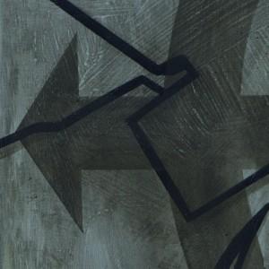 OZM Gallery ArtOne © Urban Zone Infiltration
