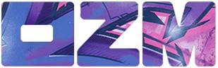 darco_ozm_logo