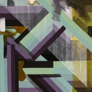 OZM Gallery Quintessenz Here and there © 2014