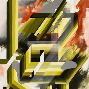 OZM Gallery Quintessenz Everything is borrowed © 2014