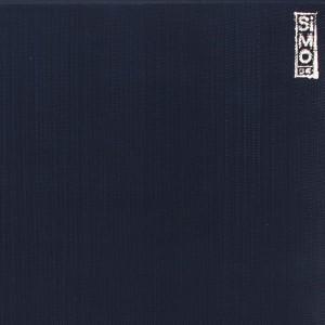 OZM Gallery Simo © Im Mondlicht Acryl auf Tech Textil 129 x 205 cm 2006