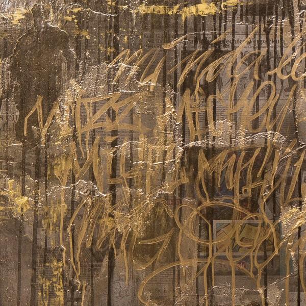 OZM Gallery Godling © 2015 Zeitkapsel