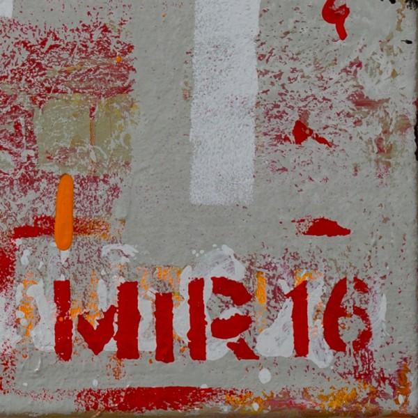 OZM Gallery MIR © 2016 071