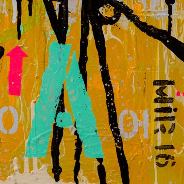 OZM Gallery MIR © 2016 Becha