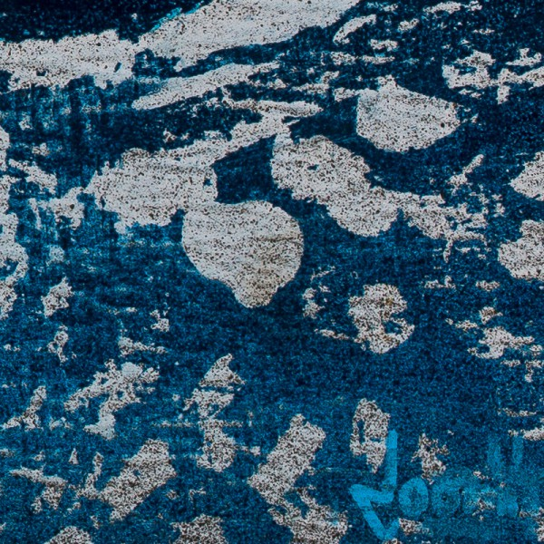 OZM Gallery Loomit © 2015 Stolz auf Holz
