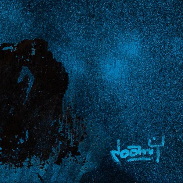 OZM Gallery Loomit © 2015 Tango 1