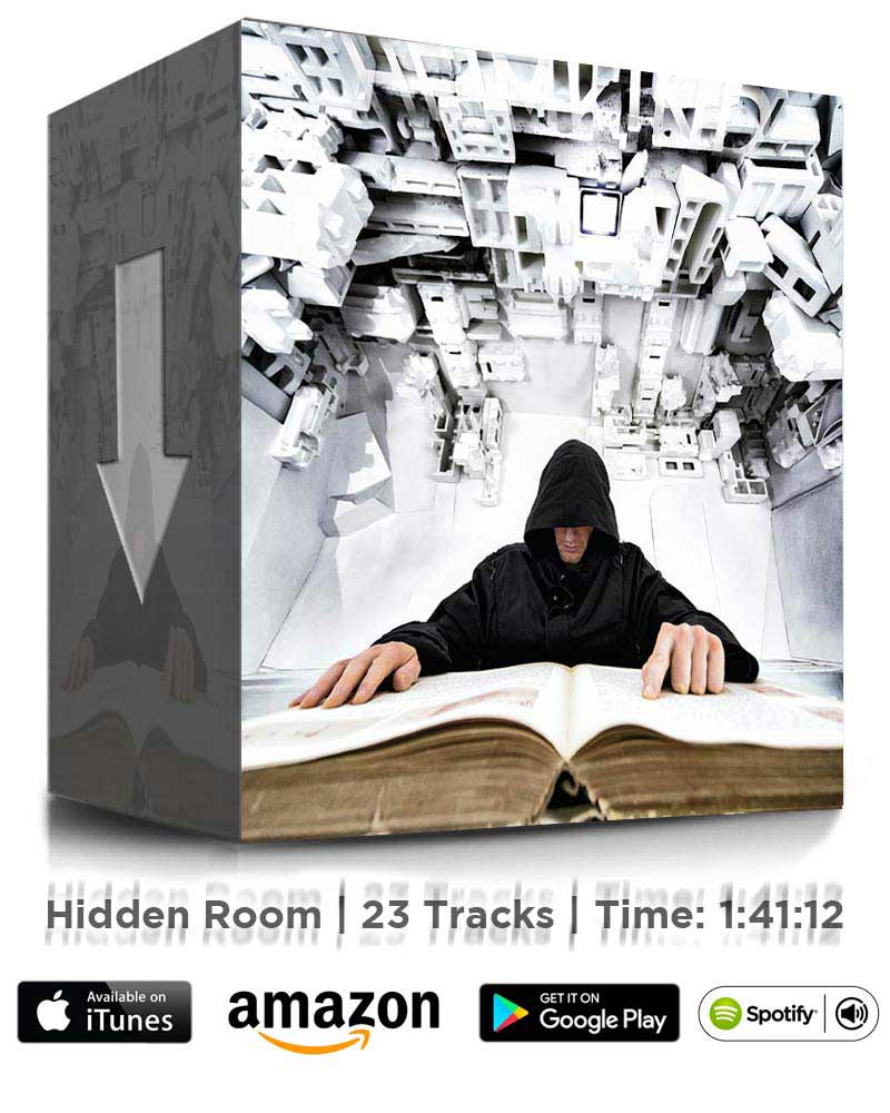 Heimkind | Hidden Room