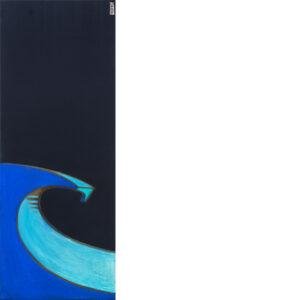 Simo | Im Mondlicht