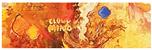 OZM-logo-Danny-Doom
