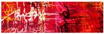 OZM-logo-artone